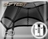 [LI] Zag G. Belt HD