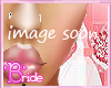 !!B Bride Constanc Mixte