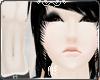 h| Zed. //Skin