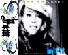 (JM)Mairah Carey My Baby
