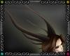 {D} Shadow Horns