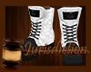 ⌡ Rayn Boots