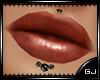 *GJ LipSet v1 - black
