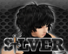 Black Hair 2 [Drake]