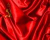 Soviet Union Flag Hymn