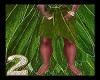 Leaf Kilt [M]