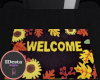 ID: Fall doormat v2
