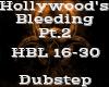 Hollywood's Bleeding Pt2