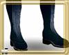 *v5 Boots Batman