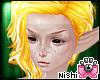[Nish] Soleil Hair 7