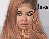 J | Sabina carrot