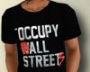 ℓℓ Occupy