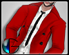 |IGI| Trench Coat v.3