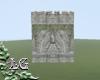 LG_castle1_wall-cr-lvl1