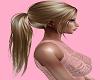 [MsB]Gomez Dark Blonde