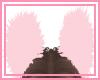 ☢Z Pink Puff