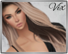 WV: Natalia Ombre