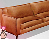 e midcentury sofa