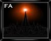 (FA)DarkFortress Og