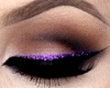 Eyeliner PURPLE
