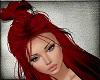 LS Dominici Red&Black