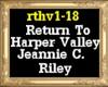 HB ReturnToHarperValley