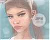 J | Ariel champagne