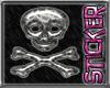 [Ph]Skully~S-Cheeta~