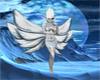 Ice Queen Wings