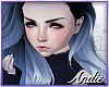 Amanda 6 Admiral