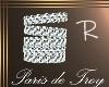 PdT Diamond Bracelets R