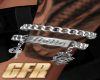 hella bracelet