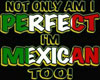 (SW)im not only perfect
