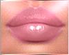 ~Gw~Zell Lipgloss 10