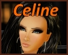 Celine Head