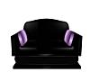 Club Cuddle Chair