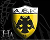 A~Larryuranium AEK Bar