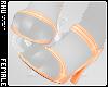 . QC Orange