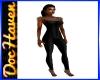 (DS) sexy bodysuit