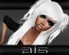 ::Opal Platinum::