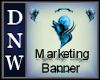 NW Marketing banner
