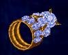 Engagement Ring LadyVi