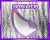 KH- Nago Ears M/F