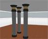 Temple Column 1-Derivabl