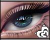 Mai ® S'EyesUnisex~3