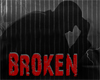 {OT} Broken Jacket