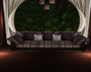 Lake Sofa Lounge