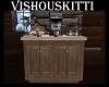 [VK] Cabin Coffee
