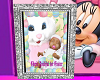 OFaithful Cherie Easter