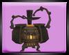 Dp Cooking Bot
